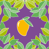Mango Dream