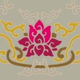 Teeblume Rotkäppchen