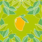 Forever Mango Wunderbox
