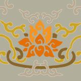 Teeblume Sterntaler