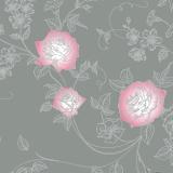 Whites N Roses by LieblingsTee - Bio Weißer Tee & Bergamotte