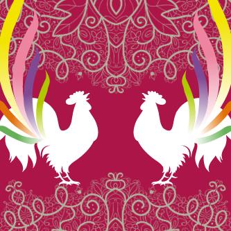 Aufgewecktes Bürschchen by LieblingsTee - Bio Assam Schwarztee